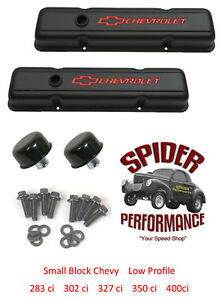 For 1998-2005 Chevrolet Monte Carlo Valve Cover Gasket Set API 49341YK 1999 2000
