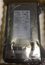 XYR 42969_pollici >> SC -15.2cm seagatest3146807lc9v2006cm -0cm u320cm << 146GB