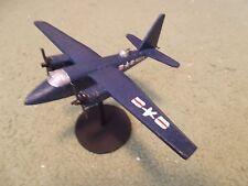Built 1/144: US Navy LOCKHEED P2V-1 NEPTUNE Aircraft US Navy