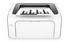 Hewlett Packard HP LaserJet per ogni M 12 W