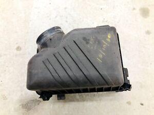 2007-2009  Kia Spectra 2.0LOEM  Air Cleaner Box 281102F400 ST41