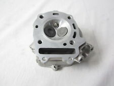 250cc Cylinder head assembly for Cf motor 250cc water cooling engine.
