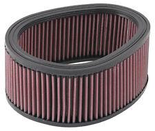 K&N Air Filter for Buell XB9/XB12