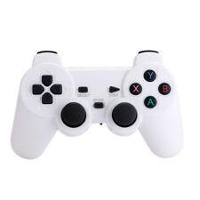 Manettes et périphériques de jeu pour jeu vidéo et console PC