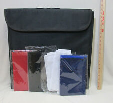 Folding Photography Tent Lighting Storage Case Softbox Accessory Color Backdrops