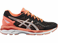 ASICS T696n 9093 Gel-kayano 23 Womens 8.5 US *