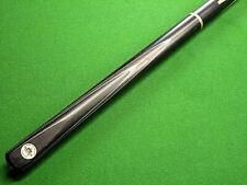 Peradon Special 3/4 Jointed Snooker Cue (Cen349857165)