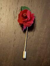 pin Rose long