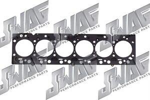 07-14 Dodge Ram 2500 / 3500 Cylinder Head Gasket For 6.7 6.7L Cummins Diesel