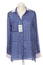 Damenblusen, - tops & -shirts im Passform Zara L