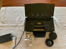 CANON BJC-70 Color Bubble Jet Portable Printer