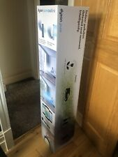 Dyson Pure Cool Link BOX ONLY