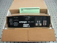 New listing Lambda Omega Mml 400 Dc Power Supply New!