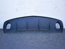 dp50609 Chevy Camaro LS LT LT2 2010 2011 2012 2013 rear bumper lower moulding OE