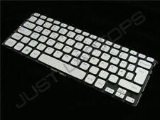 NEU NUOVO ORIGINALE DELL XPS 14z 15z Tedesco Tastiera Retroilluminata Tastatur 0xgp9p