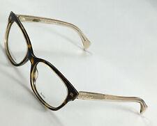 New TOMMY HILFIGER TH1439 KY1 Women's Eyeglasses Frames 51-17-140