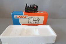 Digital Roco HOe 33201 Dampf Lok BR 99 058 (BB05-55S9/1)