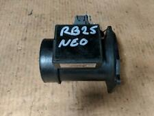 NISSAN STAGEA C34 RB25DET AIR FLOW METRE AFM MAF 1996-2001 23740 AG500