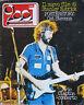 CIAO 2001 36 1976 Eric Clapton PFM Eric Burdon Ray Charles Uriah Heeep Bob James