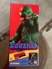 SDCC 2021 ReAction Super7 Godzilla Figure- NIB!