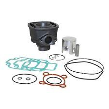 Cylindre Kit 70ccm LC Sport Citomerx pour Piaggio, Gilera, Aprilia, Derbi