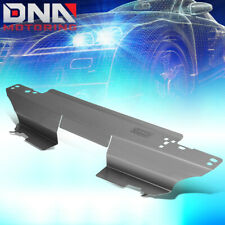 NRG DVP-1006 FOR 1994-2001 ACURA INTEGRA STAINLESS STEEL AIR DIVERSION PANEL