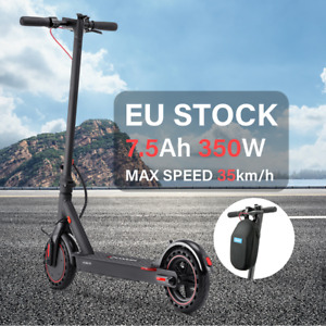 Adult Electric Scooter Folding Xiaomi M365 Pro E-Scooter 12 Month Warranty W/APP