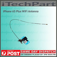 WiFi Antenna Signal Flex Cable Replacement For iPhone 6S Plus 5.5""