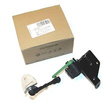 Niveausensor Leuchtweitensensor Original VW Audi Hinterachse starr 5Q0512521E