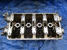 94-01 Acura Integra GSR B18C1 cylinder head assembly engine bare VTEC P72 770018