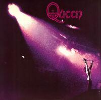 Queen - Queen - Remastered 180gram Vinyl LP *NEW & SEALED*