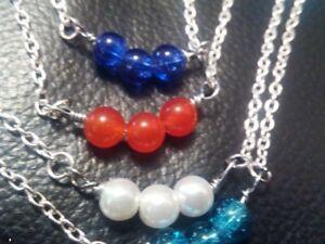 Nipple rings gift idea Nipple Ring Chain Non Pierced Nipple Noose Jewelry UK