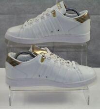 K-Swiss Sneaker Schuhe LOZAN III Neu Gr:41 Tongue Twister 95295-493M stargazer
