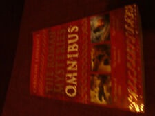 The Roman Mysteries Omnibus - Caroline Lawrence