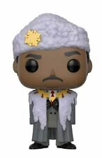 Funko Pop Movies Coming to America - Prince Akeem