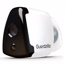 Camara De Seguridad Para Casas Profesionales 1 Infrarrojo Impermeable Wifi HD