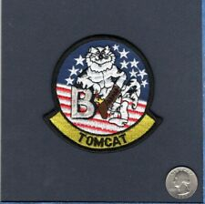 Original Current Navy Patches for sale | eBay