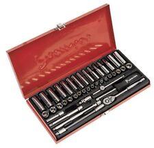 Sets de herramientas manuales