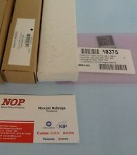 KIT ONLY: RESET CHIP, PCR & CLEANING BLADE 13R603 Xerox DC 240 242 250 252 260