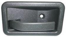 RENAULT CLIO I INNER LEFT FRONT REAR DOOR HANDLE NEW 7700813585