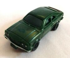 "Mazda Savanna Gt 2"" Pull Back Car Promotional Limited Novelty Japan Ucc"