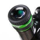 70degree SWA Ultra Wide Angle Eyepiece 1.25in Telescope Lens SWA 8/12/16/19/27mm