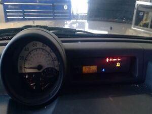 Speedometer Cluster Fits 04-05 SCION XB 3955