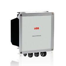 Wind Interface ABB – 7.2 KW