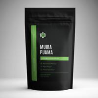 Muira Puama Extract Powder (25g) 10:1 Extract Powder - Nootropic Source