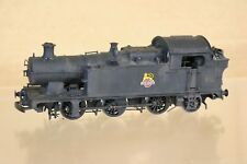 BACHMANN COMET KIT BUILT WEATHERED BR 0-6-2 CLASS 56XX LOCOMOTIVE 5684 np