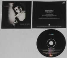 PJ Harvey - Down By the Water - 1995 U.S. promo cd