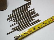 Watchmaker tools  Staking Tool Set dies