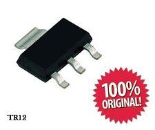 Transistor 915055 pour réparation compteur auto