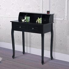 schminktisch ikea schwarz. Black Bedroom Furniture Sets. Home Design Ideas